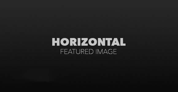 image-441