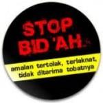 Aqidah dan Manhaj