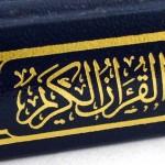 pilih islam nusantara atau timur tengah