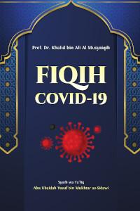 ebook fiqih covid-19
