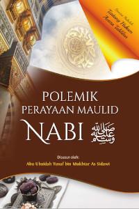 ebook maulid nabi