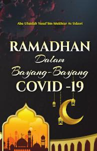 ebook ramadhan covid19