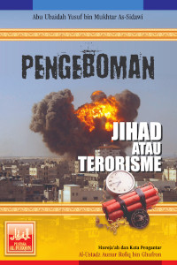 ebook jihad atau terorisme