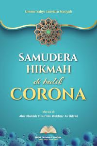 ebook hikmah corona