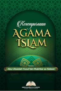 ebook kesempurnaan islam