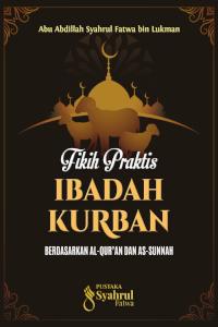ebook fikih kurban